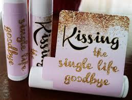 wedding shower favor ideas bridal shower ideas decorations in gorgeous lipstickcookie bridal