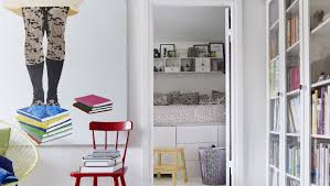 Clever Storage Solutions Bedroom Clever Storage Ideas For Small - Bedroom furniture solutions