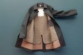 tenue de ville homme tenue de nimes archives por homme contemporary men u0027s lifestyle