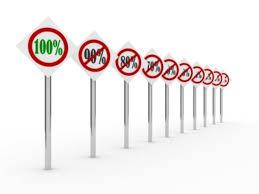 mutui al 100 per cento prima casa ottenere un mutuo al 100 con il fondo prima casa mutuisi it