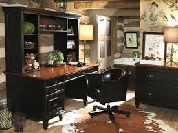 100 oval office layout home office desk decorating ideas small