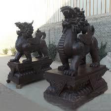 qilin statue china qilin china qilin manufacturers and suppliers on alibaba