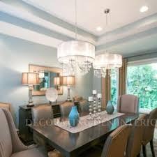 Decorating Den Interiors CLOSED Interior Design Conroe TX