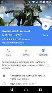 United States Of America Google Map by Google Maps 15 Helpful Tips And Tricks Page 2 Digital Trends