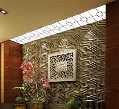installing decorative wall panels itsbodega com home design