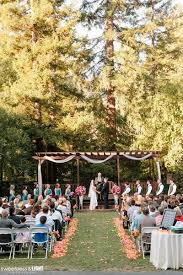 Bay Area Wedding Venues Ranch At Little Hills Best Bay Area Wedding Venue Cool Wedding
