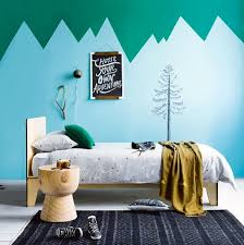 how to decorate your cam room bedroom by samantha38g children room for inside out magazine by stylist jessica hanson