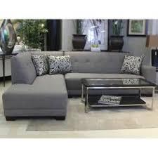 Sectional Sofas Houston Sectional Sofa Design Wonderful Sectional Sofas Houston Natuzzi