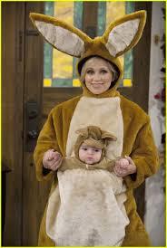 Kangaroo Halloween Costumes Bridgit Mendler U0026 Shane Harper Halloween Anniversary Dinner