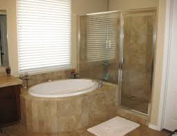 shower tub and shower combos awesome soaking tub shower combo full size of shower tub and shower combos awesome soaking tub shower combo tub and