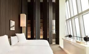 Cool HotelStyle Bedroom Design Ideas DigsDigs - Bedroom hotel design