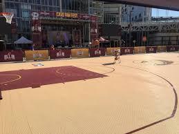basketball court stock vectors vector clip art shutterstock floor