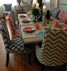 best fabric for dining room chairs fabric dining room chairs best fabric for dining room chairs fabric