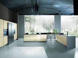 prix cuisine bulthaup b1 exceptional prix cuisine bulthaup b1 7 cuisine allemande design