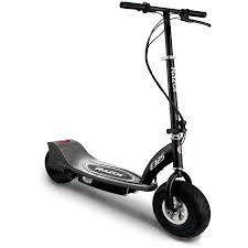 razor a5 lux scooter walmart com