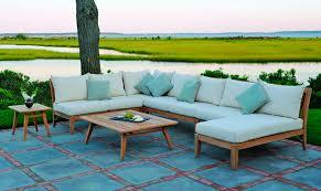 kingsley bate coffee table traditional coffee table teak rectangular garden ipanema