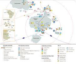 Galapagos Map Finch Bay Galapagos Hotel Hotel Location