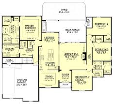 european style house plans baby nursery european home floor plans european house plans