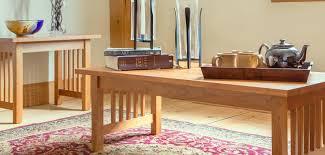 100 livingroom sets homely inpiration black living room set