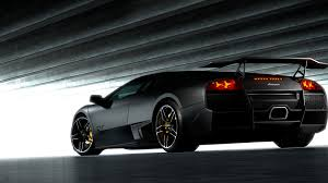 lamborghini car black lamborghini gallardo lp560 4 wallpaper lamborghini cars 78