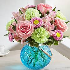 flower delivery columbus ohio columbus florist flower delivery by fifth ave floral co