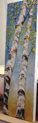 Tella 174 Peel Amp Stick Best 25 Mural Art Ideas On Pinterest Mural Painting Street