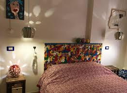 chambre chez l habitant italie casadiadri labrador e gatto chambre chez l habitant à savona