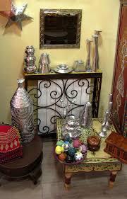 Les Fauteuils Marocains Art Marocain Artisanat Du Maroc La Fibule Besançon