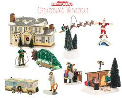 the jolly shop department 56 national loon s