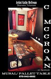 arkansas razorback home decor 138 best arkansas razorbacks images on pinterest arkansas