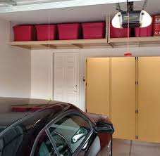 garage cabinets las vegas big foot garage cabinets garage cabinets las vegas is run and