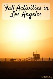Best Antique Shops Los Angeles 47 Best Los Angeles Living Images On Pinterest Los Angeles