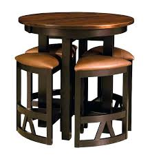 bar top table and chairs valuable kitchen pub table sets rustic fumchomestead kitchen pub