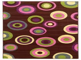 Semi Circle Rugs Circle Rugs Image Of Wool Carpet Circle Rugs Round Jute Rug