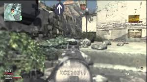 Cod 3 Map Pack New