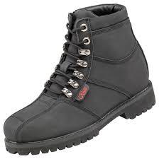 womens boots rocket joe rocket rebellion s boots revzilla