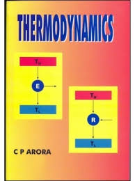 engineering thermodynamics 1st edition buy engineering
