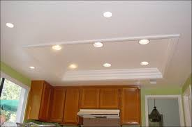 Inset Ceiling Lights Recessed Light Covers Guide To Recessed Lighting Trim Housings