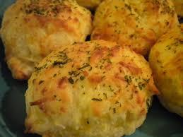 tobins u0027 tastes weight watchers version of red lobster biscuits