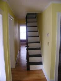 retractable ladder home pinterest retractable ladder cabin