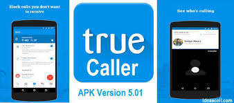 truecaller apk free truecaller apk 5 01 for android free