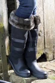 13 best dubarry images on dubarry boots and 13 best boots shoes casual images on shoes boots