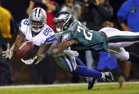 cowboys seek vengence vs eagles week 15 free