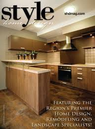 home design magazines style home design magazine media kit info