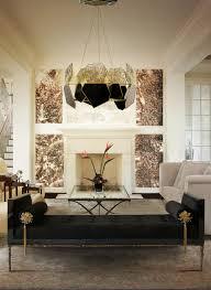 Interior Trend 2017 by Interior Chepstow Grey Planed Oak Trend Interior Design 2017 30