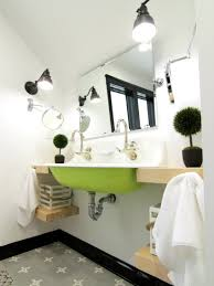 pretty bathroom ideas modern green bathrooms floor and wall tiles ideas bathroom idolza
