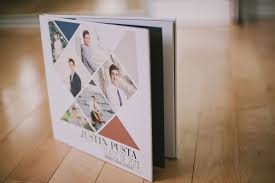 perfect coffee table photography books with additional home decor