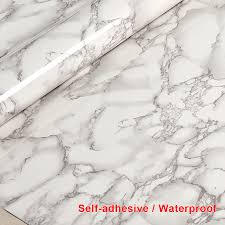 Cheap Kitchen Countertops by Online Get Cheap Kitchen Marble Countertops Aliexpress Com