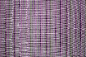 Striped Upholstery Fabric Purple And Green Striped Upholstery Fabric Texture Picture Free