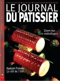pdf recette cuisine livre thermomix cuisine rapide cuisine rapide thermomix livre 12